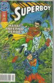 531016 - Superboy 20