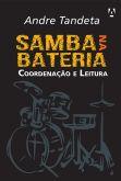 Samba na Bateria - coordenação e leitura