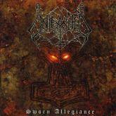 UNLEASHED - Sworn Allegiance