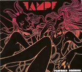 CD - Amp - Pharmako Dinâmica