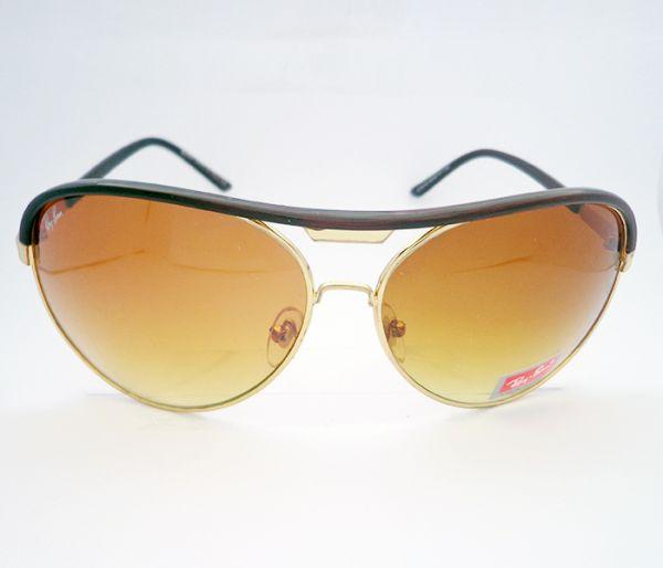 d34544d97 Óculos de Sol Ray Ban MOD:22513 - O Mundo da Moda