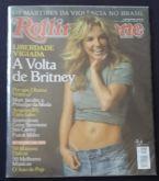 Revista - Rolling Stone N°28