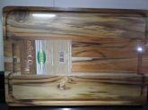 Tábua de Corte Grande Wood Designs Perotto (44cm x 30cm)