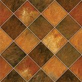Mosaico A8