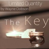 The Key (A chave) #1461