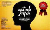 Método Jasper