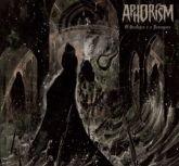 Aphorism - O Grotesco e o Desespero.
