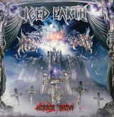 Iced Earth – Horror Show - CD