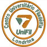 Centro Universitario filadelfia Matriz para Bordar