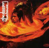 LP 12 - Stooges - Fun House