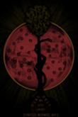 Blood Moon - Through the Scarlet Veil (CASSETE)