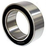 Rolamento p/ Compressor  -  35x52x22 - JAB-2013 -35BG5222- 101006 - Denso 7sb16c