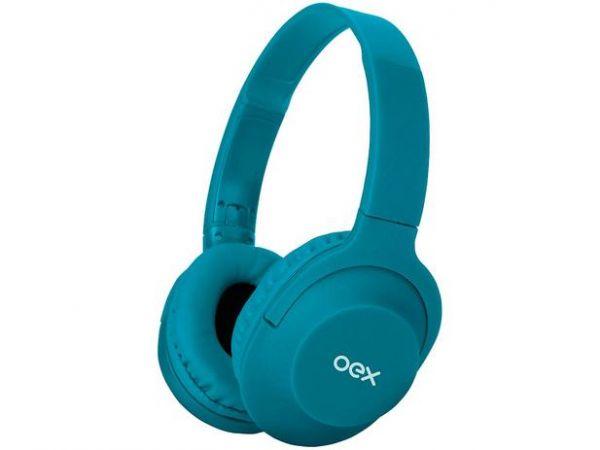 Headset Flow OEX HS207