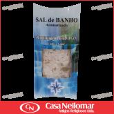 061021 - Sais para Banho Purificação e Limpeza
