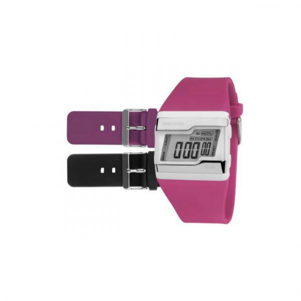 Relógio Mormaii feminino Acquarela FZU 8T - Leemaster Relógios 9f25171801