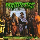 AGATHOCLES - Theatric Symbolisation of Life
