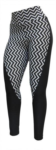 Legging plus size academia duas cores preta e branca, cós alto, suplex gramatura 320 e 360