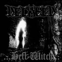 DECAYED - Hell-Witch - 7