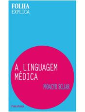 A linguagem médica