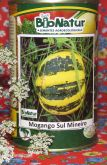 MOGANGO SUL MINEIRO - Lata de 200g