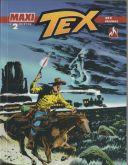 Maxi Tex - Nº 002