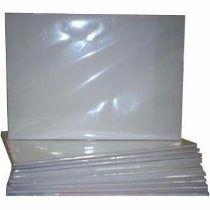 10 folhas prontas para imprimir adesivos de unhas nina vaidosa 10 folhas prontas para imprimir adesivos de unhas altavistaventures Image collections