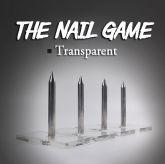 The Nail Game - Roleta russa do prego  #1508