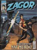 Zagor - Nº 016