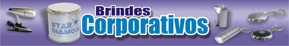 PORTAL  DOS  BRINDES - SEU SHOPPING DE BRINDES