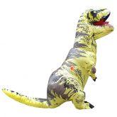 Dinossauro  RF430