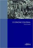 O cânone colonial