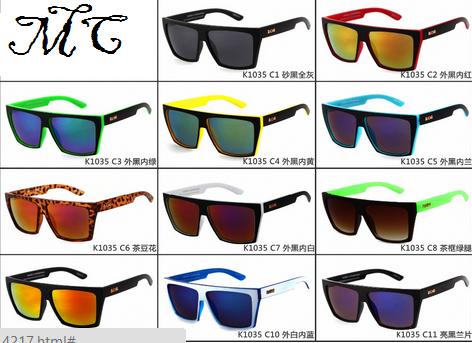 4fc4f1f0005a2 nova marca óculos de sol quadrado evocar afroreggae óculos ciclismo esporte  homens designer sunglass