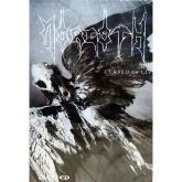 CD Morgoth – Cursed To Live (Duplo + DVD)