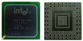 Chipset Intel Nh82801fbm