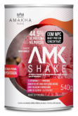 AMK SHAKE - Morango
