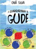 A Quadradinha de Gude
