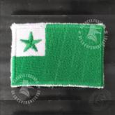 Tuka Esperanto-Blazono Granda