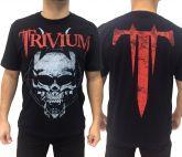 TRIVIUN - G