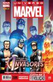 510920 - Universo Marvel 19