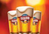 Papel Arroz Brahma A4 015 1un