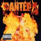 CD Pantera – Reinventing The Steel