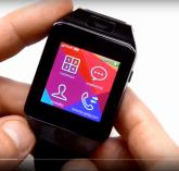 Relógio Celular 8gb Ai-watch Z20