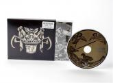 MARDUK - ROM 5:12 - CD (Slipcase)