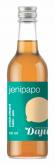 Jenipapo - 50ml
