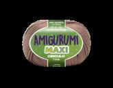 AMIGURUMI MAXI COR-4094