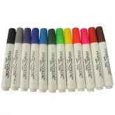 MAGIC-COLOR Texti-Pen (caneta)