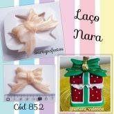 Laço Nara