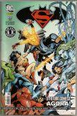 HQ - Superman & Batman - Nº23