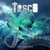 CD Tosco - Sem Concessões (Digipack)