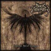 BLACK ACHEMOTH:  Under the Veil of Darkness
